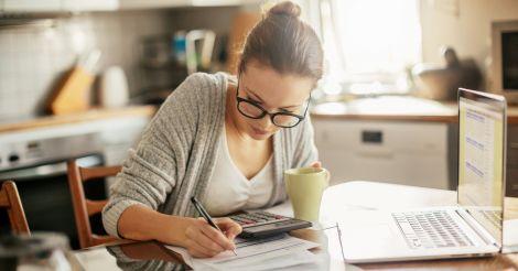 Пять шагов к самообразованию: Как учиться эффективно и не прокрастинировать