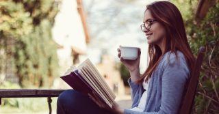 Вільно за три місяці: Як ефективно вчити іноземні мови