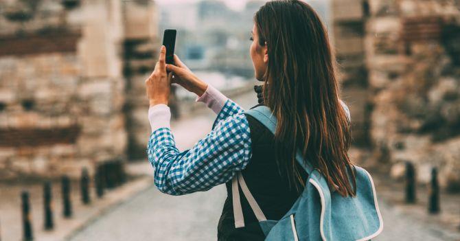 6 ресурсов для креативных путешественников