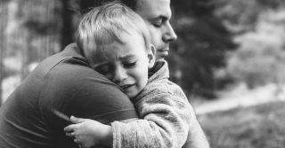 Правда та Міф: Усе, що мають знати батьки про психологічні травми