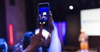 Women in Tech: 9 конференций и 3 ресурса для нетворкинга