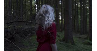 Магия психоанализа: Как переписать свою историю
