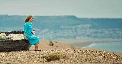 7 хороших британских фильмов, которые вышли недавно