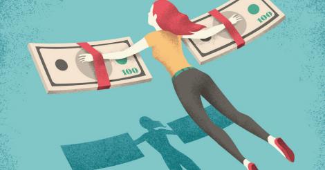 Інвестування в українських реаліях: Як примножити свої заощадження