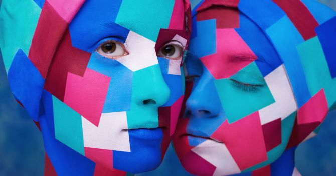 Уход за кожей осенью: Рекомендации косметолога