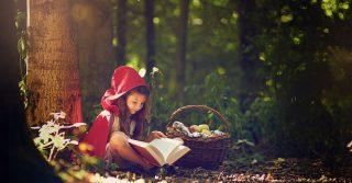 Гарантія радості: 7 надзвичайних книжок для дітей