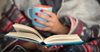 7 книжкових новинок від українських письменників