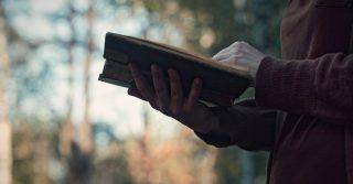 Мала проза: 9 чудових збірок від українських видавців
