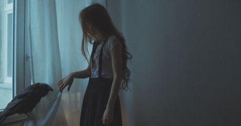 Польза, а не вред: Почему важно говорить о суициде