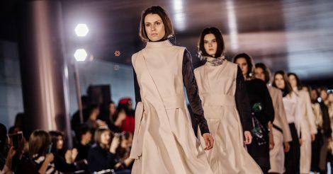 Профориентиры: Чем занимается дизайнер одежды