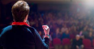 """Парламентські слухання з """"жіночого питання"""": Про що говорили жінки у Верховній Раді"""