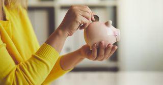 Бюджет low-cost: Чому Україна стає найбіднішою у Європі