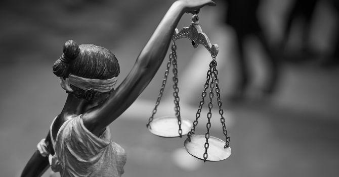 Семейный советник: Новая инициатива Министерства юстиции Украины