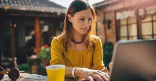E-taliano: Найкращі онлайн-ресурси для вивчення італійської мови