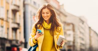 Made in Ukraine: 7 мобільних додатків для вирішення побутових проблем