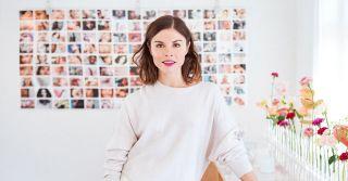 На старт: Лучшие женские стартапы 2018 года