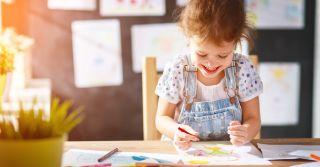 До и После школы: Как сделать обучение ребенка эффективным