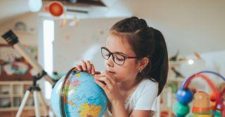 Девочки и самооценка: Как вырастить успешных и счастливых дочерей