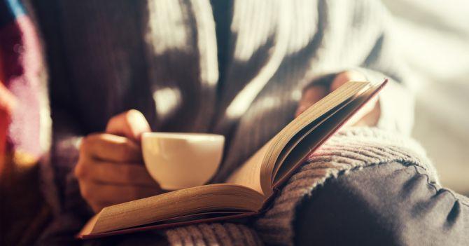 Great Minds: 7 книжок про життя неймовірних людей