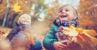 Проще - значит лучше: Какого детства заслуживает любимый ребенок