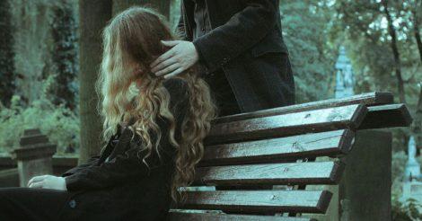 Без вины виноватая: Как прекратить отношения с абьюзером