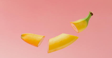 Не работает: Почему диеты опасны для ментального здоровья