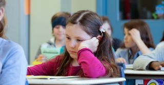 За методичкою: МОН зобов'язав вчителів виявляти ознаки сімейного насильства