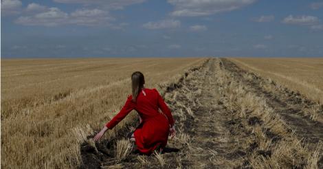 «Нет» — это не оскорбление: Как выстраивать личные границы