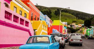 Must See: 10 самых интересных мест в ЮАР