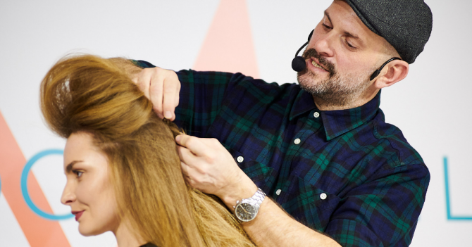 Правда или миф: Как правильно ухаживать за волосами