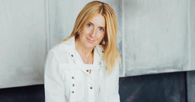 Из сферы финансов - в ресторанный бизнес: 7 лайфхаков от Натальи Невядомской
