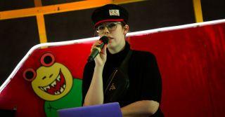 Соня Плакидюк: «Генерируйте контент, но при этом не забывайте думать»
