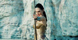 В интересах Голливуда: Фильмы с женщинами в главных ролях приносят больше прибыли