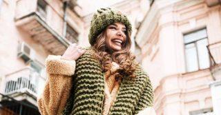 Топ-7 покупок на зиму от украинских брендов