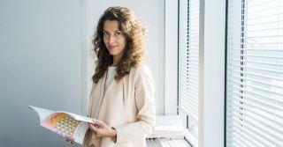 Ольга Селезнева о работе PR-специалиста