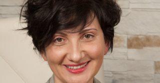 Вікторія Філатова: «Сучасний бізнес – це нові типи партнерства та врахування трендів майбутнього сьогодні»