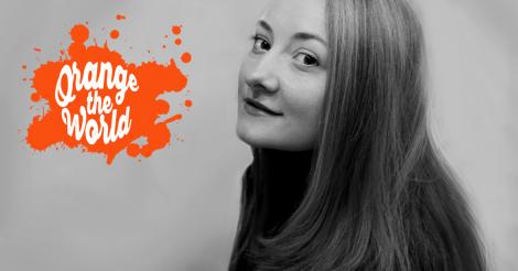 #HearMeToo: Таня Касьян