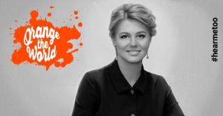 #HearMeToo: Владислава Магалецкая (экс Рутицкая)