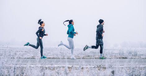 Триатлон для новичков: Как подступиться