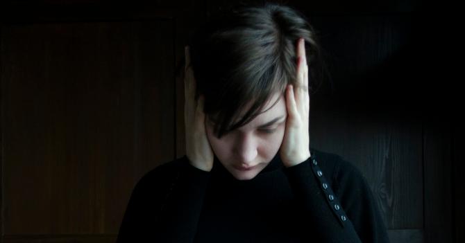Чотири кроки, щоб подолати в собі вивчену безпорадність