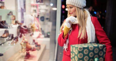 Дед Мороз, уходи: 6 правил, как сознательно подойти к тратам в праздничной суете