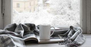 Злочини на папері: 7 книжок про гостросюжетні детективні історії
