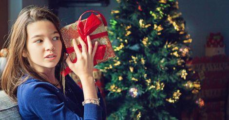 Smart Gift: Пять девайсов в подарок тинейджерам