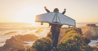 Вивчена безпорадність: Як виховати оптиміста