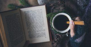 Як для себе: 10 книжок, які рекомендує редакція WoMo