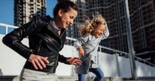 Управление рисками: Что мамы могут почерпнуть из теории менеджмента