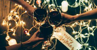 Christmas & New Year abroad: Как празднуют в Италии, Дании, Грузии