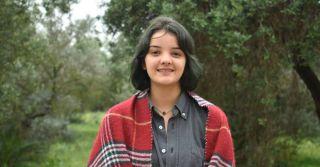 Сальма Белхассин: «Мы создаем инструмент для предотвращения насилия и сексуальных домагательств»