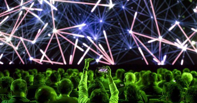 Superior: 10 гаджетів нового року, які вразили світ