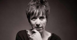 Мари Лекен: «Люди должны знать, что и во время вооруженных конфликтов у них есть законные права»